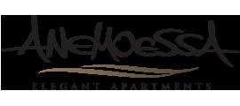 Anemoessa Hotel Thassos